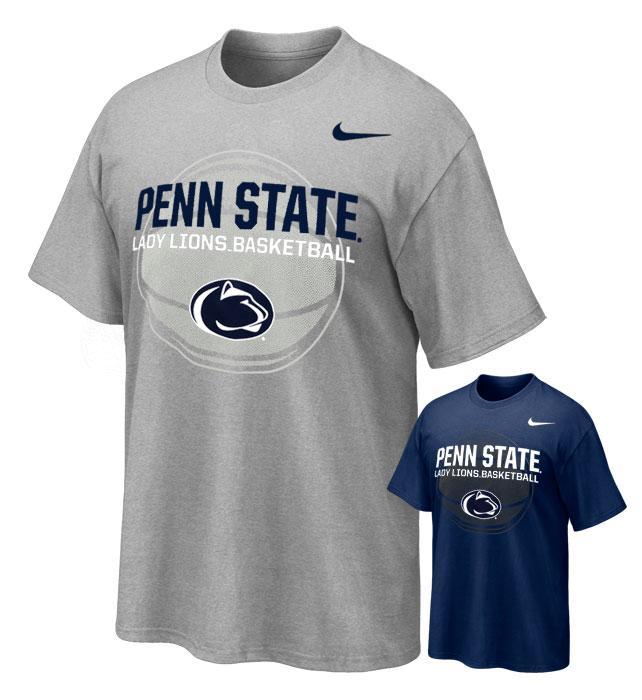 Henley T Shirt Mens