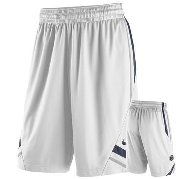 NIKE - Penn State Nike New Classic