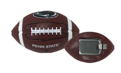 Team Sports America - Penn State Magnetic Football Bottle Opener