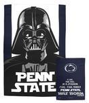 Penn State Star Wars Banner