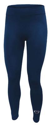 ZooZatz - Penn State Women's Fleece Lined Leggings