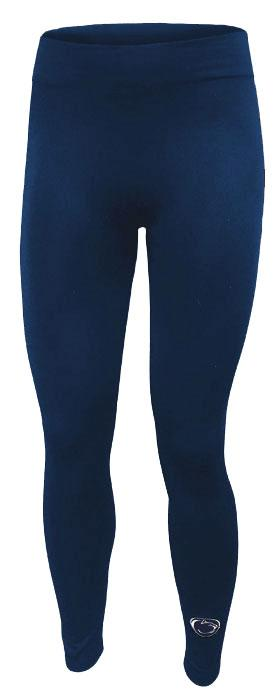 8b69a112 Penn State Women's Fleece Lined Leggings | Womens > PANTS > LEGGINGS