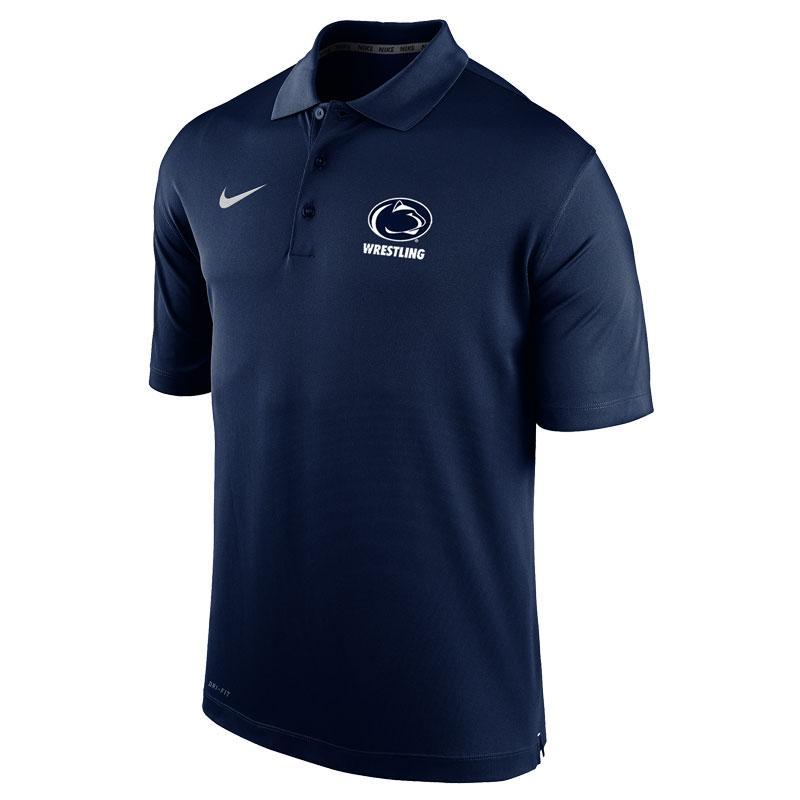 e422460b Penn State Nike Wrestling Polo | Mens > DRESS > EMPTY