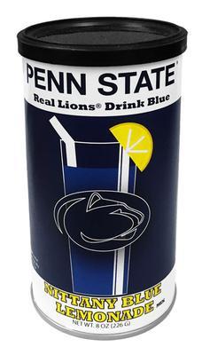 Jardine Gifts - Penn State Blue Lemonade