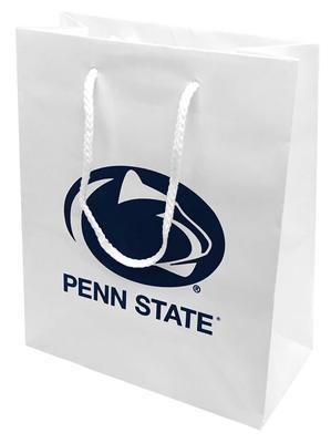 Neil Enterprises - Penn State Medium Tote Gift Bag