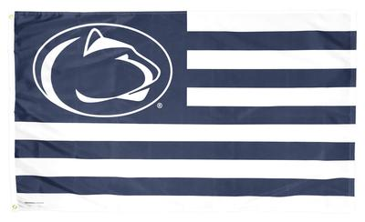 Wincraft - Penn State Stars and Stripes Flag