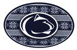 Penn State Ugly Sweater Magnet