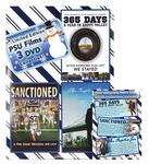 Penn State 3 DVD Collection