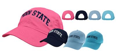 Legacy - Penn State Toddler Legacy Relaxed Hat