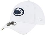 Penn State Nittany Lions Neo Logo Hat