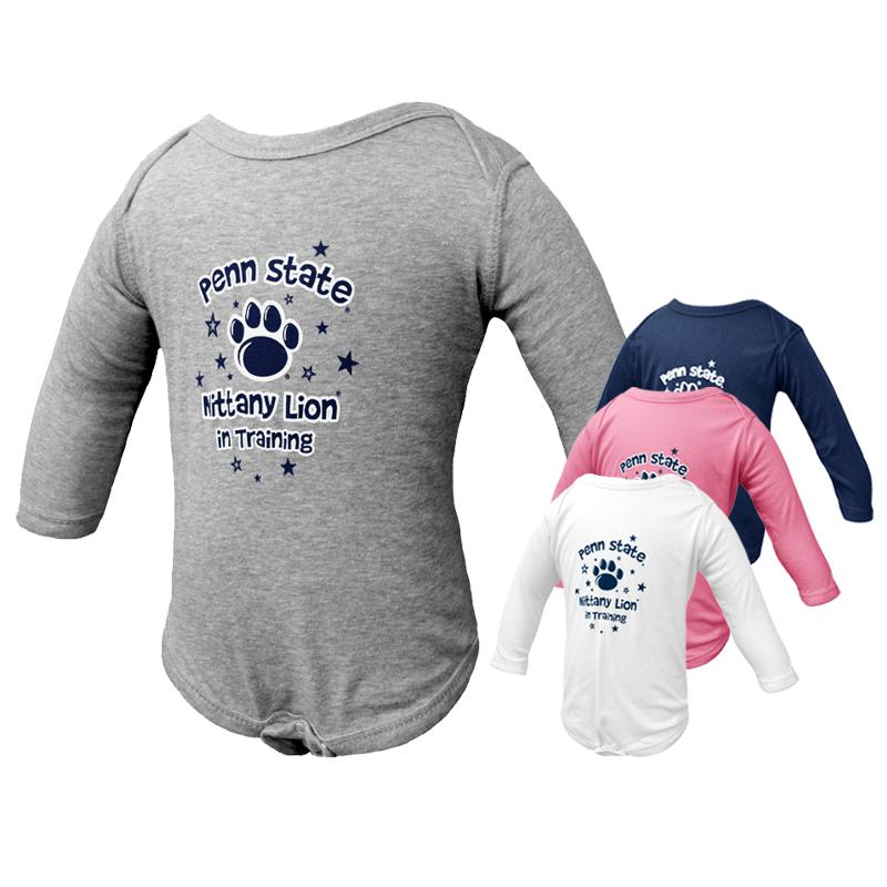 cemedomino.ml offers Licensed Penn State Clothing, Nittany Lions Souvenirs and official PSU merchandise. Shop online with The Family Clothesline! This list will be continually update to bring you the latest The Family Clothesline promo codes and free shipping deals, so you're sure to find an offer that applies to your order.5/5(1).