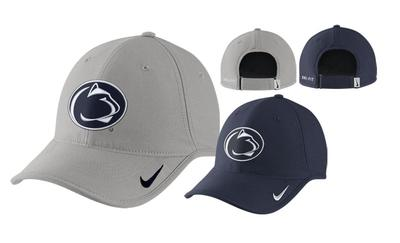 NIKE - Penn State Nike Dri-Fit H86 Vapor Hat