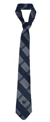Eagles Wings - Penn State Plaid Skinny Tie