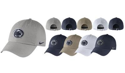 NIKE - Penn State Nike H86 Authentic Hat