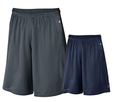 Champion - Penn State Champion Victor Shorts