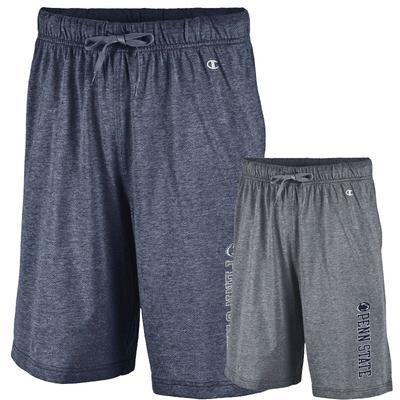 Champion - Penn State Champion Convergense Shorts