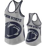 Penn State Nike Women's Gear Up Tank