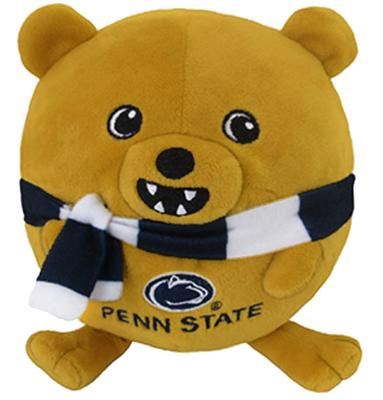 Penn State Nittany Lion Squishable Souvenirs Stuffed Animals Empty