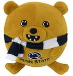 Penn State Nittany Lion Squishable