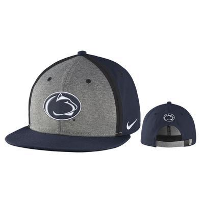4b8dde3ed20 Penn State Nike True Sideline Hat Item   33312HATSIDELIN