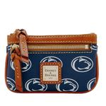 Penn State Dooney & Bourke Coin Case