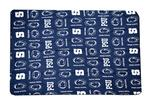 Penn State Flannel Fleece Blanket