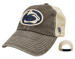 Penn State Youth Offroad Hat