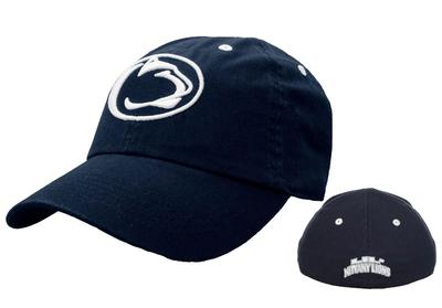 Top of The World - Penn State Infant Mini-Me Hat