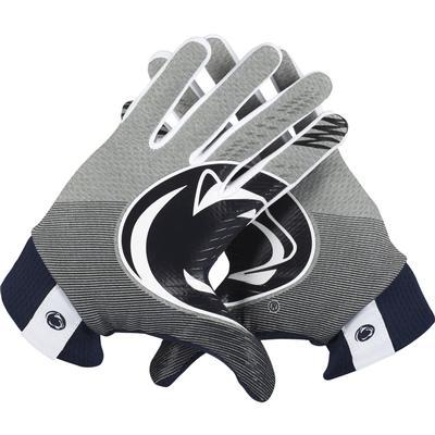 NIKE - Penn State Nike Stadium 2.0 Gloves