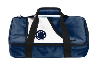 Logo INC - Penn State Casserole Caddy Bag