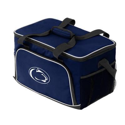 Logo INC - Penn State 48 Can Iceberg Cooler