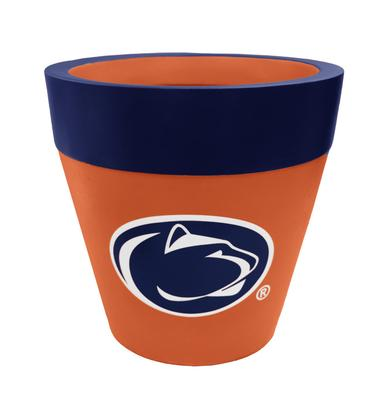The Memory Company - Penn State Planter Pot