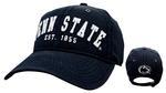 Penn State Heavy Wash EST 1855 Hat