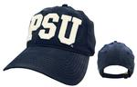 Penn State Canvas PSU Hat
