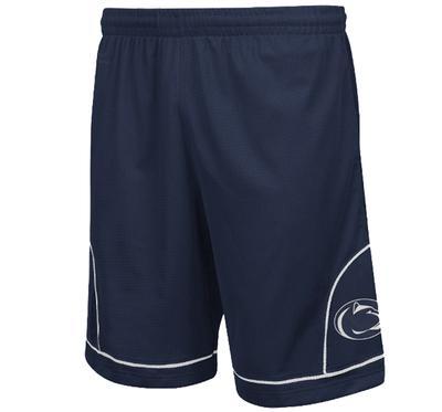 Colosseum - Penn State Men's Exhibition Shorts