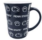 Penn State 15 oz. Line Up Mug