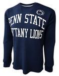 Penn State Men's Pocket Thermal Long Sleeve