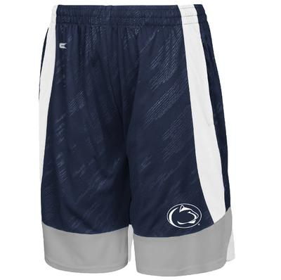 Colosseum - Penn State Youth Sleet Shorts