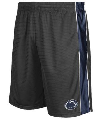Colosseum - Penn State Men's Layup IV Shorts