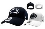 Penn State Adult '47 MVP Hat