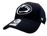 Penn State Adult '47 MVP Hat NAVY