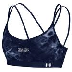 Penn State Under Armour Women's Fusion Sports Bra
