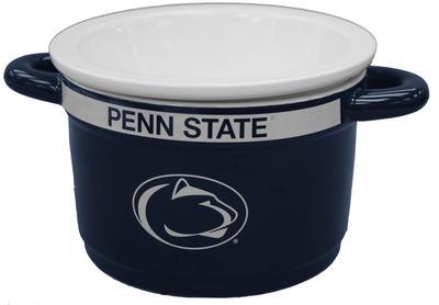 Boelter - Penn State Ceramic Dip Chiller