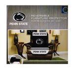 Penn State 65