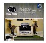 Penn State 75