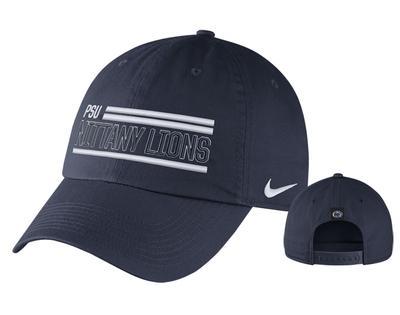 NIKE - Penn State Nike Heritage 86 Hat