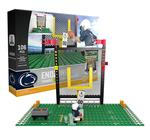 Penn State Minifigures Endzone Interact Set