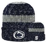 Penn State Adult Wonderland Cuff Knit Hat