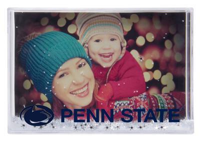 Neil Enterprises - Penn State 6
