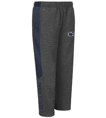 Colosseum - Penn State Youth Top Gun Pants
